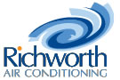 Richworth Air Conditioning